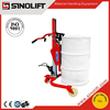 Sinolift COY0.3A Hand Manual Drum Lifter