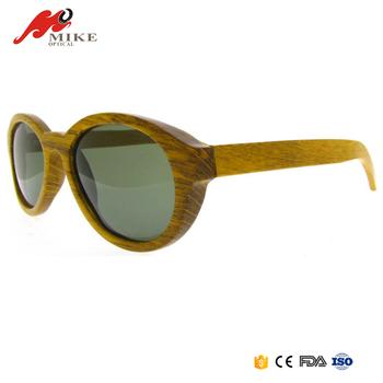 66c5f8ef5ab4 Buy Polarized Sunglasses Online India