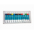 OEM Logo Top Quality 12 ml Acrylic paint Set in Tubes