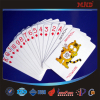 MDC0739 hot sales!!Customize printed Playing Card for advertising