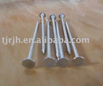 Roofing Nails Buy Roofing Nails Roofing Felt Nails