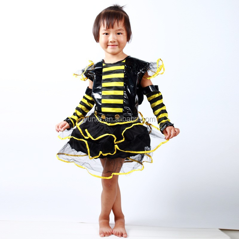 china kids animal costumes china kids animal costumes and suppliers on alibabacom
