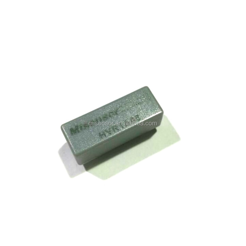 Ms Reed Relay Suppliers And Manufacturers At Series 30 Sip Circuit