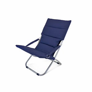 Easy Cleaning Fashion And Modern Foldaway Inflatable Tommy Bahama Beach Chair