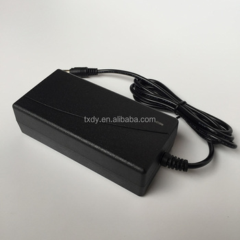 with high quality 12V3.5A42W charger power ac adapter for lenovo