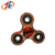 Durable Stainless Steel Bearing High Speed Spin Toy
