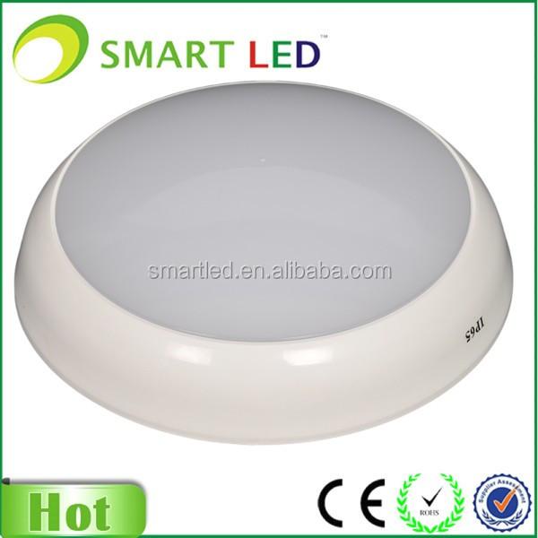 hittebestendige batterij backup emergency led plafondlamp oplaadbare verlichting lantaarn