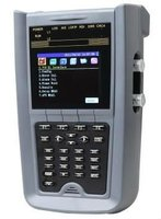 Data Transmission Analyzer and E1/T1 BER Tester GAO A0020004