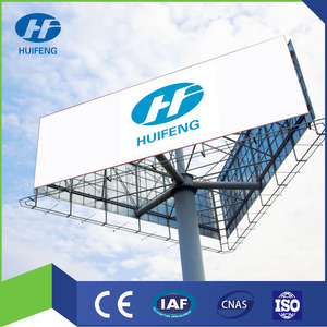 Factory price of Flex Banner for big activity PVC Vinyl Banner