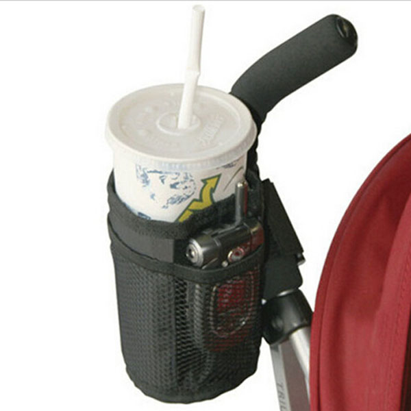 Strollers Buggy Bags Special Pendant Mug Cup Holder Waterproof Design Cup
