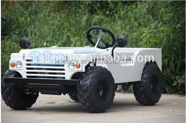china zhejiang mini jeep willys gas diesel fuel heavy bikes for sale in pakistan view heavy. Black Bedroom Furniture Sets. Home Design Ideas