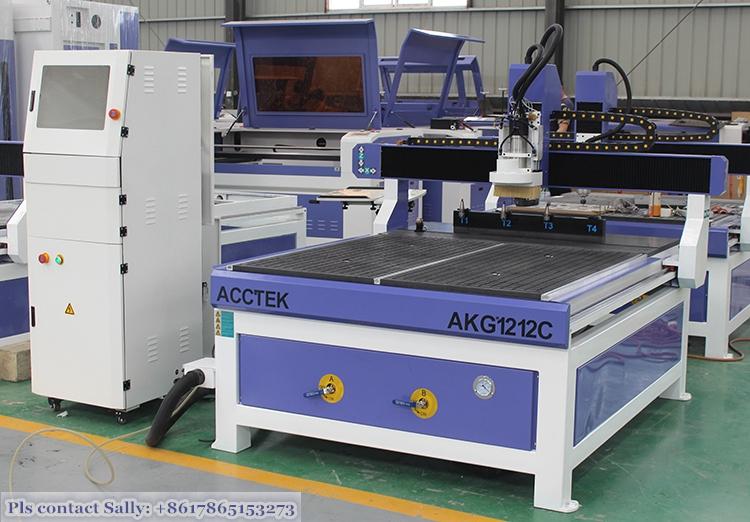 atc 3d engraving.JPG