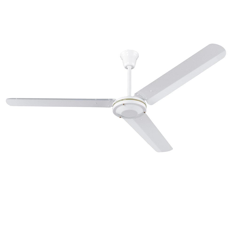 Smc ceiling fan price smc ceiling fan price suppliers and smc ceiling fan price smc ceiling fan price suppliers and manufacturers at alibaba aloadofball Choice Image