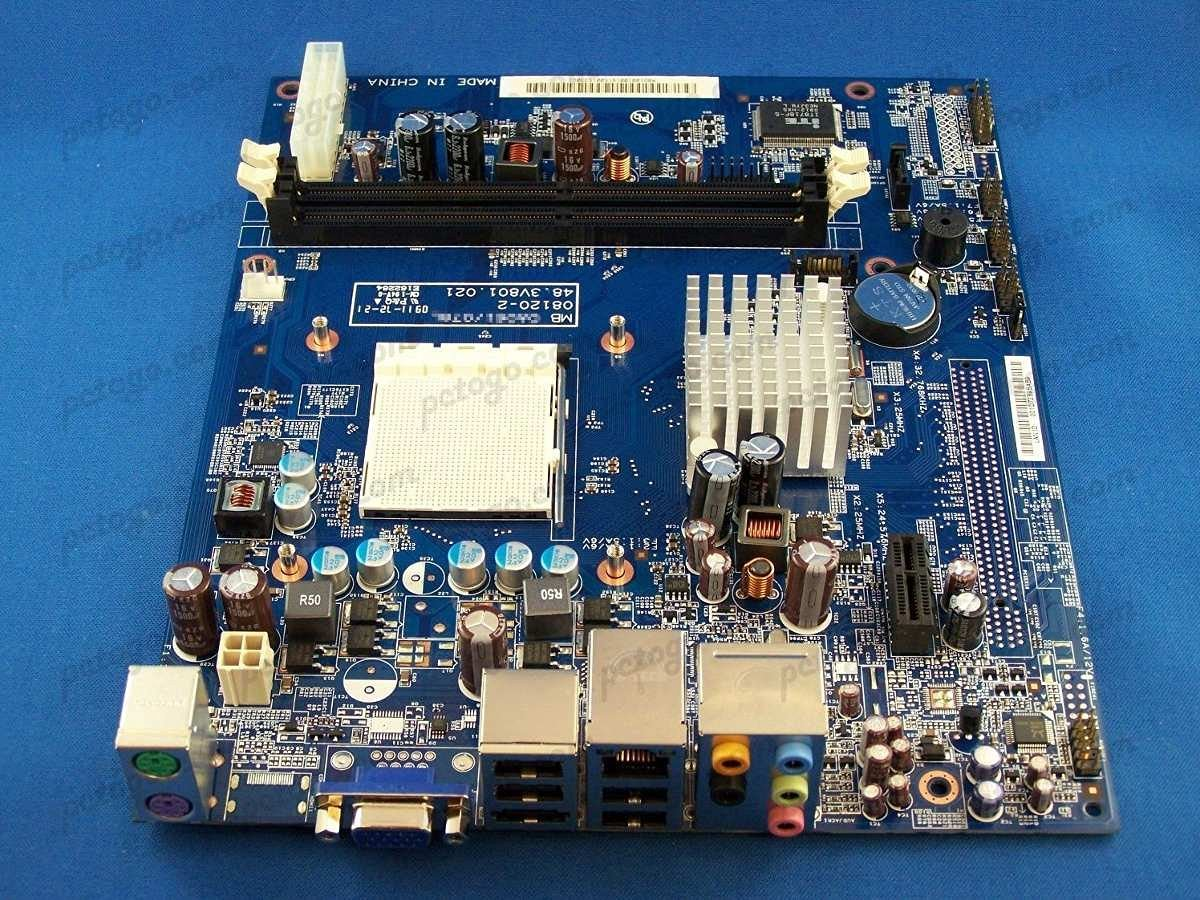 EMACHINES EL1200 PCI DRIVER DOWNLOAD