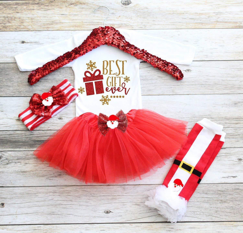 Newborn Christmas Outfit Girl.Cheap Newborn Christmas Outfit Find Newborn Christmas