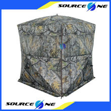 sc 1 st  Alibaba & Hyperbaric Oxygen Tent Wholesale Oxygen Tent Suppliers - Alibaba