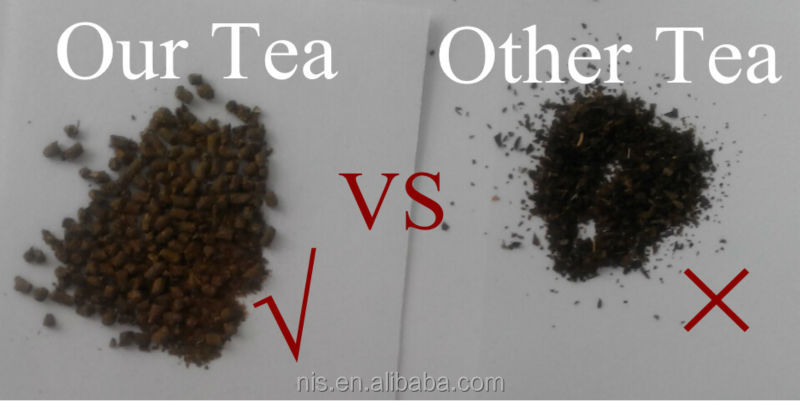 Africa market Slimming tea weight loss product detox tea OEM ORDER ON LINE NOW - 4uTea | 4uTea.com