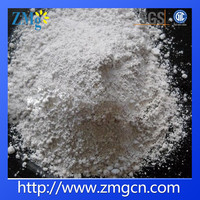 China Factory Pharmaceutical Grade Zinc Carbonate Raw Material ...