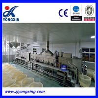 Automatic rice machine,rice cooking machine,rice milling machine