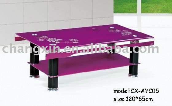 Coffee Table Purple Glass, Coffee Table Purple Glass Suppliers and  Manufacturers at Alibaba.com - Coffee Table Purple Glass, Coffee Table Purple Glass Suppliers And