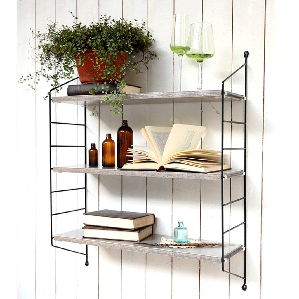 cdd0bd62ed42 Cheap Cube Storage Wall, find Cube Storage Wall deals on line at ...