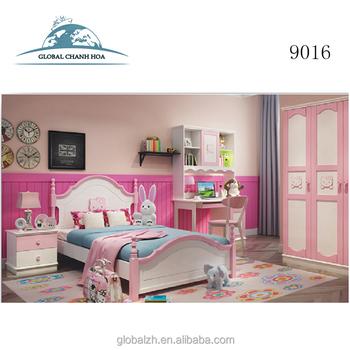 Great Demand Wooden Single Bed Furniture Designs For Children - Buy ...