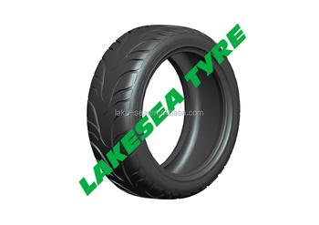Semi Slick Tyre Drift Tyre 275/40r20 305/30r20 285/35r20