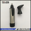 China Wholesale Custom Electric Nose Cleaner
