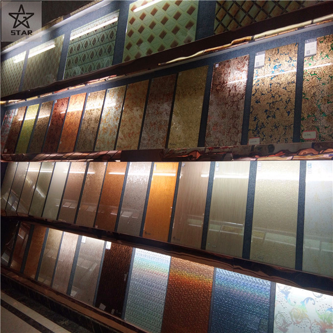 Coloured Stained Glass - Buy Coloured Stained Glass ... |Decorative Colored Glass Sheets