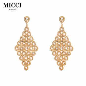 dangle jhumkas this gold jhumka indian buy grams earrings in latest