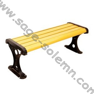 Exceptional No Back Bench, No Back Bench Suppliers And Manufacturers At Alibaba.com