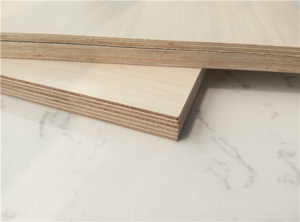Bamboo Plywood Prices, Bamboo Plywood Prices Suppliers and ...