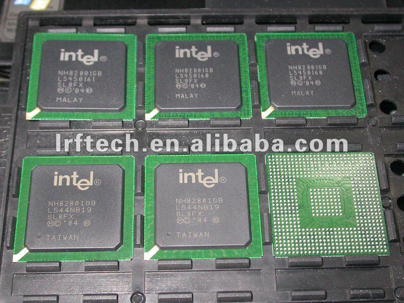 INTEL NH82801GB MOTHERBOARD DRIVER PC