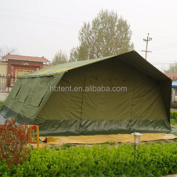Canvas Field Tent Canvas Field Tent Suppliers and Manufacturers at Alibaba.com & Canvas Field Tent Canvas Field Tent Suppliers and Manufacturers ...