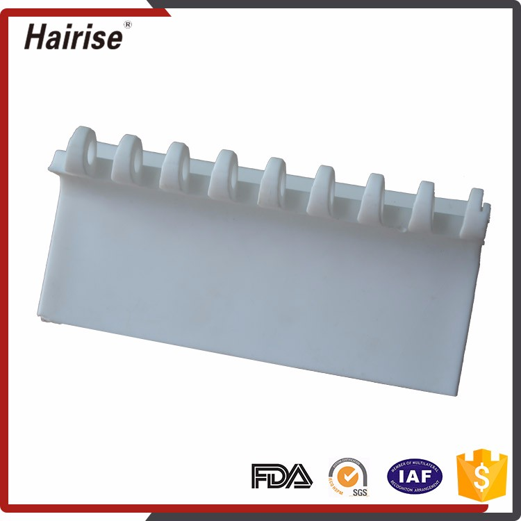 China Professional Manufacture Modular Belt Conveyor for fruit and vegetable industry