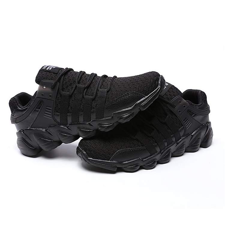Comfortable Shoe Sport Running Fashion Man Twxp55