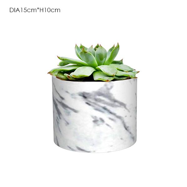 garten keramik terrakotta beton blumentopf blumentopf und. Black Bedroom Furniture Sets. Home Design Ideas