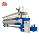 Shuangfa best sale filter press price with high quality