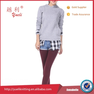 42c3c7bdbf8 Pantyhose With Shorts