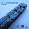 06b-1 table top conveyor chain