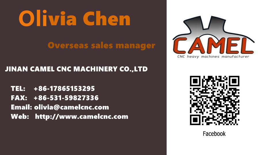 Kleine Size CA5040 Papier Portemonnee Acryl Plastic Snijden Graveren Laser Snijmachine
