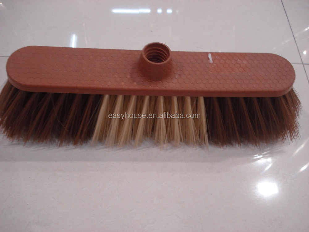 different kinds of plastic industrial brush cleaning floor