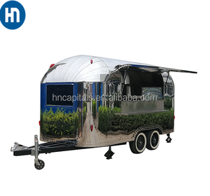 Buy A Food Truck >> Indonesia Jual Food Truck Buy Mobile Food Truck Tuk Tuk Food Cart