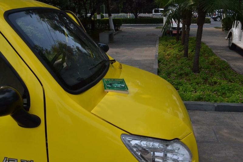 Kleine Elektrische Auto Zonder Rijbewijs Buy Elektrische Auto
