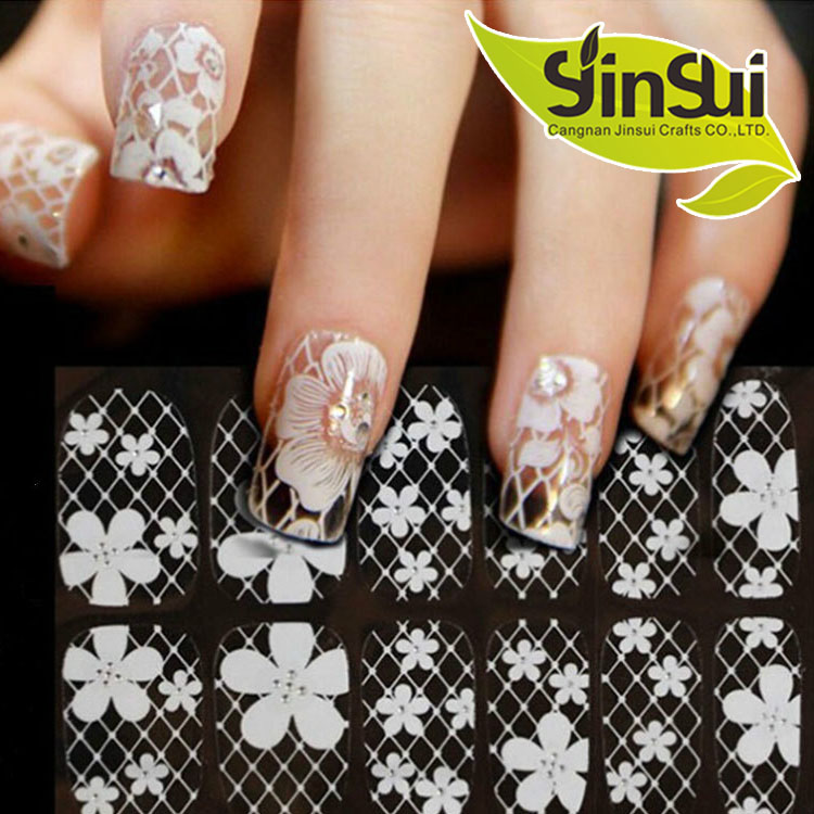 Nail Design Foil, Nail Design Foil Suppliers and Manufacturers at ...