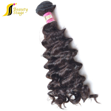 qingdao bella hair products,virgin symbol hair,cheap patiya hair