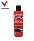 Easy used Scratch Remover Carnauba wax for any car paint car coat scratch remover