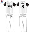 china baseball team shirt wholesale alibaba