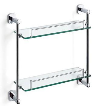 Elegante Glazen Plank,Badkamer Glasplaat - Buy Badkamer Glasplaat ...
