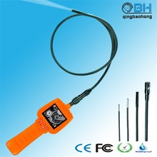AV7716I wi-fi inspection camera